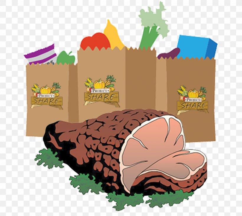 Ham Roast Beef Pig Roast Beefsteak Clip Art, PNG, 1500x1340px, Ham, Beef, Beefsteak, Cooking, Fish Download Free