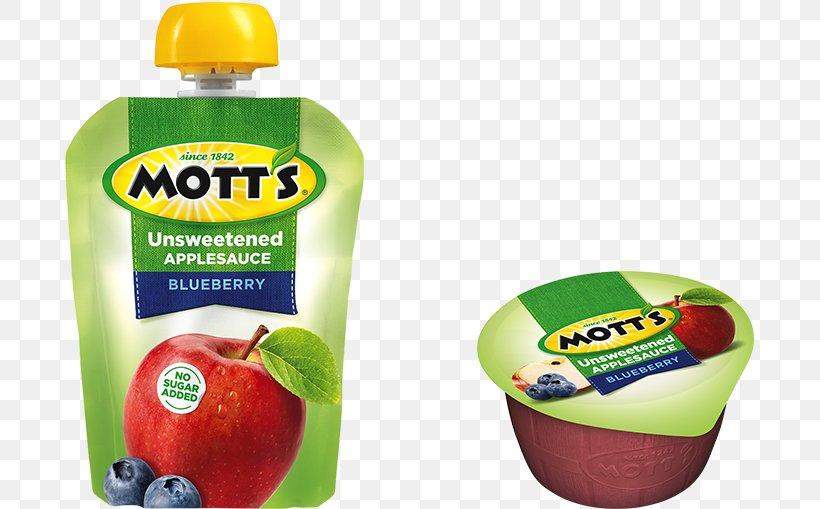 Mott's Apple Juice Apple Sauce, PNG, 689x509px, Apple Juice, Apple, Apple Sauce, Blueberry, Cinnamon Download Free