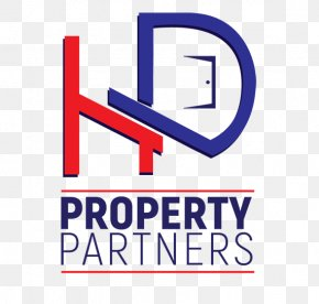Property Logo - Property Developer House Building Real Property PNG