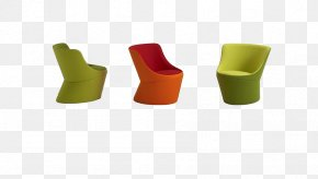 Chair - Table Chair Plastic Wallpaper PNG