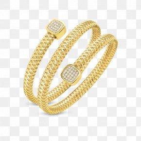 Jewellery - Bangle Bracelet Jewellery Ring Gemstone PNG