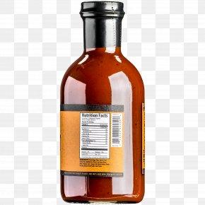 Barbecue - Barbecue Sauce Ribs Spice Rub PNG