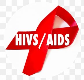 Hiv/aids - AIDS Infection Virus Infectious Disease PNG