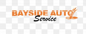 Car - Car Bayside Auto Service Ford Motor Company Motor Vehicle Service Automobile Repair Shop PNG