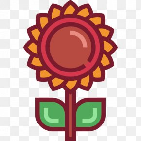 Sunflower - Election Royalty-free Clip Art PNG