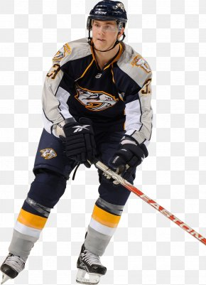 Nashville Predators National Hockey League Ice Hockey Hockey Protective Pants & Ski Shorts PNG