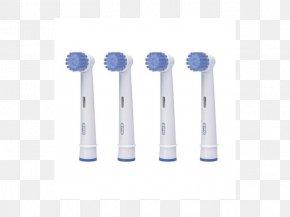Light-sensitive - Oral-B Toothbrush Braun Razor PNG