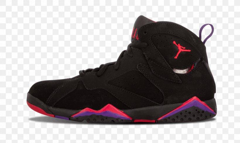 Sneakers Shoe Footwear Puma Sportswear
