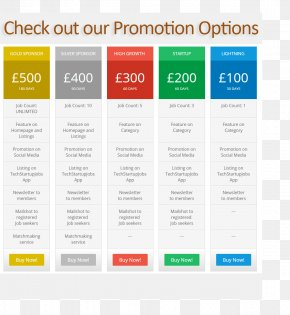 World Wide Web - Web Page Display Advertising Web Banner PNG