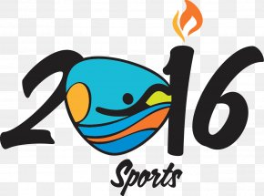 Rio 2016 Olympic Games Sports Icon - 2016 Summer Olympics Olympic Sports Olympic Symbols Icon PNG