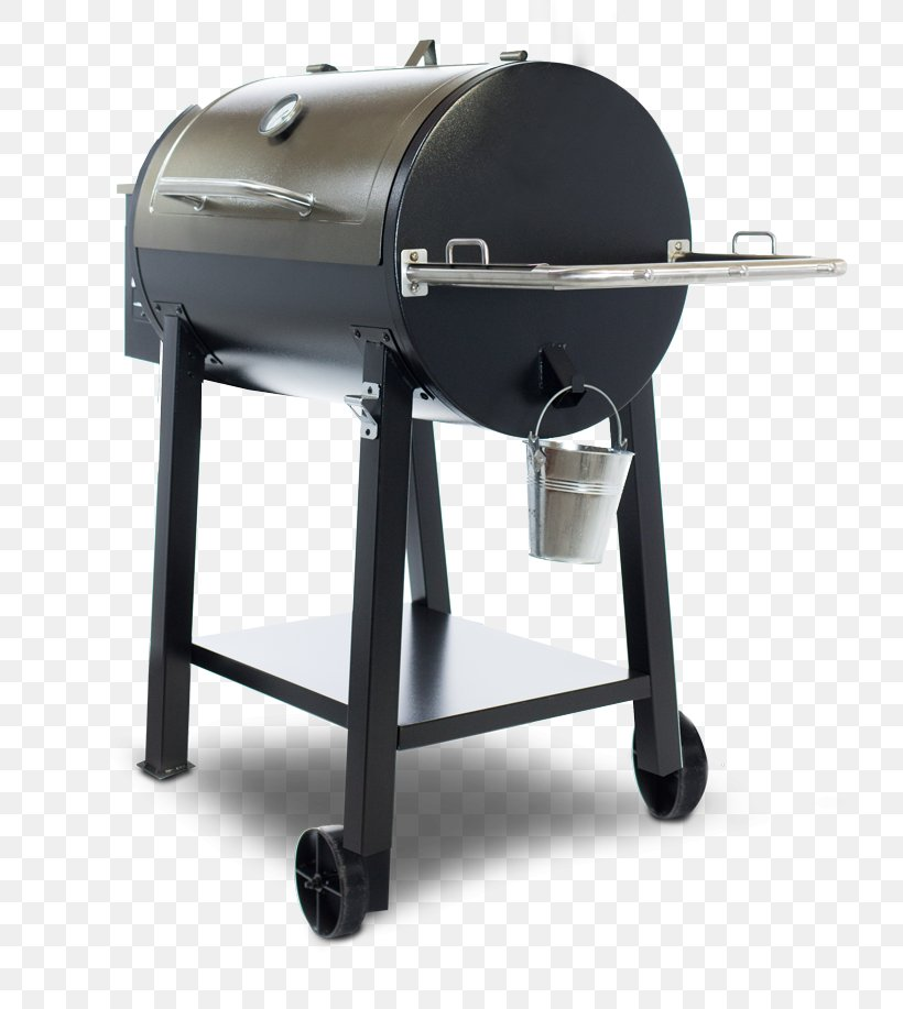 Barbecue Pit Boss 440 Deluxe Pellet Grill Pit Boss 72820 Ribs, PNG, 760x917px, Barbecue, Bbq Smoker, Cooking, Cookware Accessory, Grilling Download Free