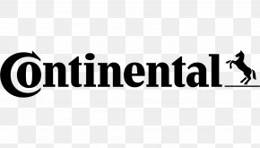 Continental Creative - Car Continental AG Continental Tire Automotive Industry PNG