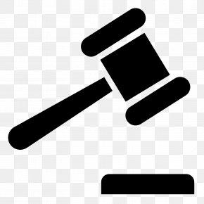 Law Enforcement PNG