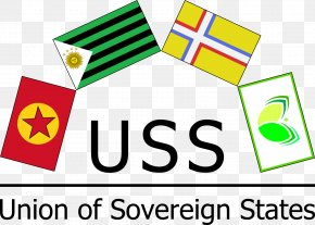 Sovereignty Union Of Sovereign States Intergovernmental Organization PNG