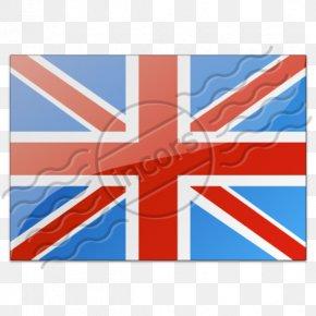 United Kingdom - United States England Flag Of The United Kingdom Egypt Business PNG