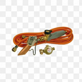 Iron - Welding Zinc Copper Sheet Metal Soldering Irons & Stations PNG