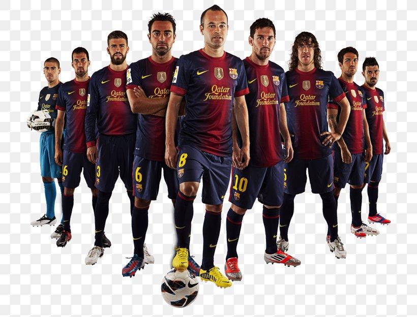 FC Barcelona La Liga Football Team Football Team, PNG, 800x624px, Fc Barcelona, Beach Soccer, Competition, Football, Football Player Download Free