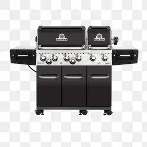 Barbecue - Barbecue Broil King Regal 420 Pro Grilling Broil King Regal XL Pro Broil King Regal S590 Pro PNG