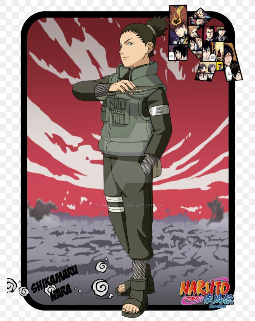 Sasuke Uchiha Naruto Uzumaki Shikamaru Nara Sakura Haruno Itachi Uchiha, PNG, 774x1032px, Sasuke Uchiha, Action Figure, Akatsuki, Cartoon, Clans De Konoha Download Free