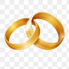 Wedding - Wedding Download Clip Art PNG
