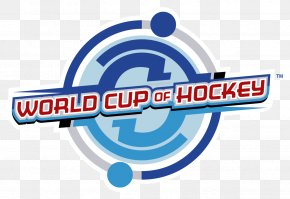 Hockey - 2004 World Cup Of Hockey 2016 World Cup Of Hockey Canada Cup Canada Men's National Ice Hockey Team National Hockey League PNG