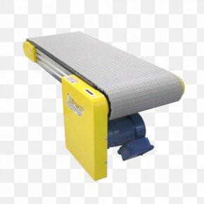 Mesh Crack - Material Conveyor Belt Conveyor System Manufacturing PNG