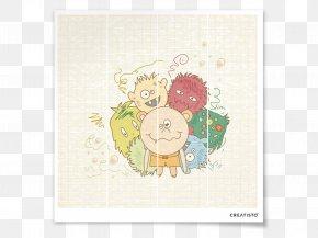 Door - Floral Design Door Greeting & Note Cards Text PNG