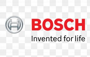 Automotive Battery - Robert Bosch GmbH Logo Manufacturing Automotive Industry Service PNG