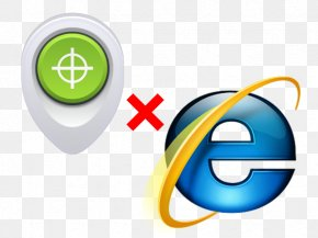 Mobile Security - Computer Repair Technician Internet Explorer 10 Web Browser PNG