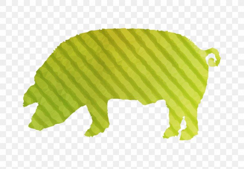 Domestic Pig Pig Roast Pork Clip Art Download, PNG, 1300x900px, Domestic Pig, Animal Figure, Beef, Cartoon, Green Download Free