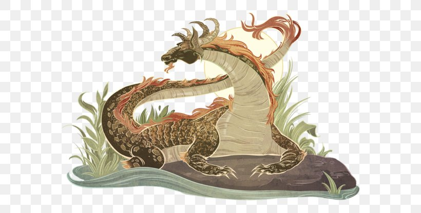 Dragon Ninki Nanka Bigfoot Gambia Legendary Creature, PNG, 620x416px, Dragon, Bigfoot, Fauna, Fictional Character, Folklore Download Free