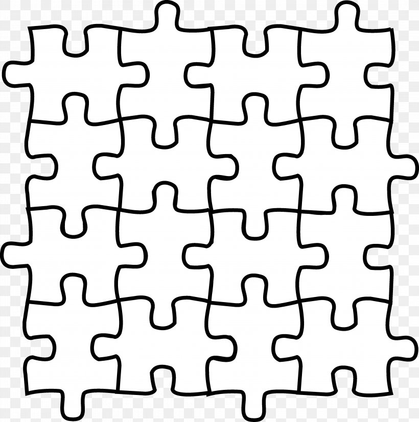 Free Autism Coloring Pages, Download Free Clip Art, Free Clip Art ... | 827x820