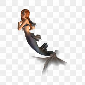 Mermaid Pictures - Mermaid Download Pixel PNG