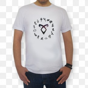 T-shirt - T-shirt Handbag Sleeve Bluza PNG