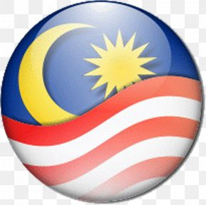 American Flag Graphics - Flag Of Malaysia Flag Of The United States National Flag PNG