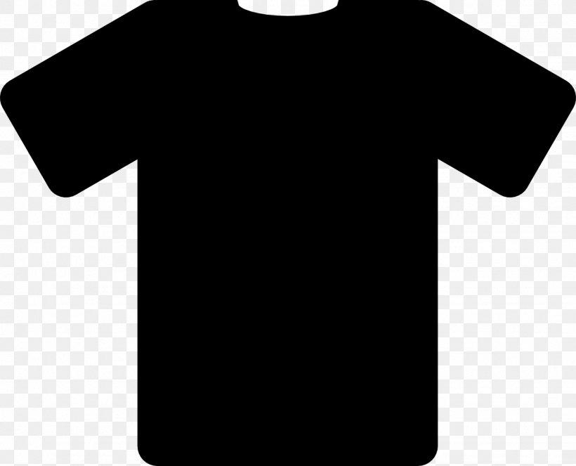 T-shirt Polo Shirt Black Clip Art, PNG, 1331x1077px, T Shirt, Baju, Black, Black And White, Brand Download Free