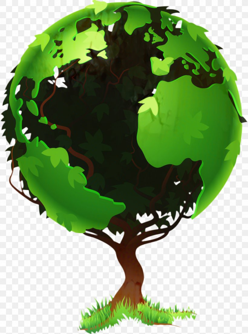 World Earth Day, PNG, 889x1197px, Natural Environment, Arbor Day ...