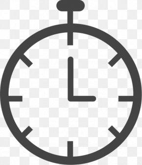 Clock - Clock PNG