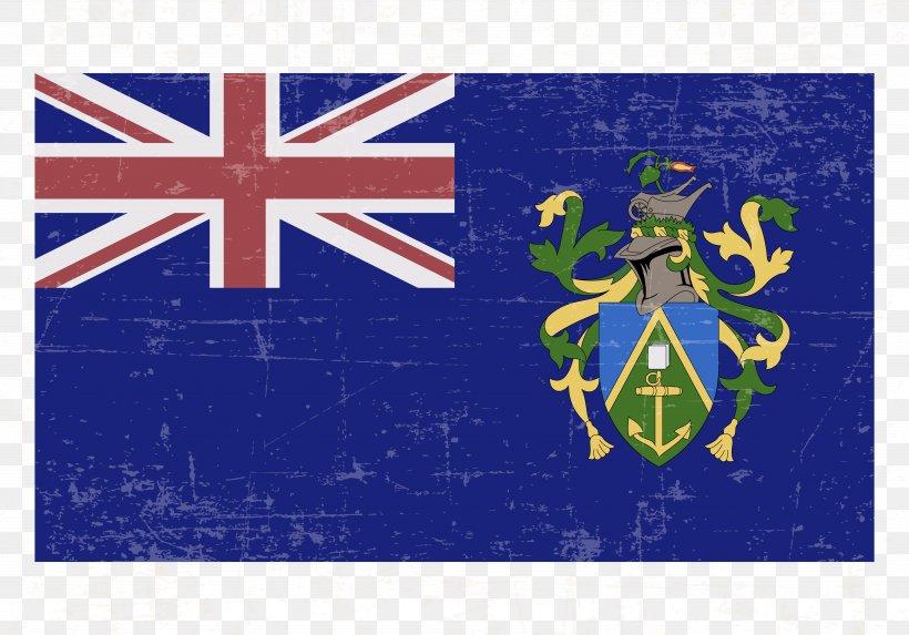 Flag Of Australia Flag Of Australia Flag Of The Comoros National Flag, PNG, 5833x4083px, Australia, Aussie, Australia Day, Blue, Country Download Free