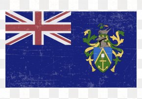 Flag Of The United States - Flag Of Australia Flag Of Australia Flag Of The Comoros National Flag PNG