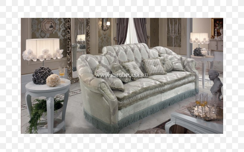Outstanding Living Room Sofa Bed Couch Interior Design Services Studio Pdpeps Interior Chair Design Pdpepsorg