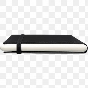 Notebook - Paper Moleskine Notebook Office Supplies Pen PNG