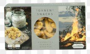 Beach Wood - Scandinavian Design Food Kerstpakket Mulled Wine PNG