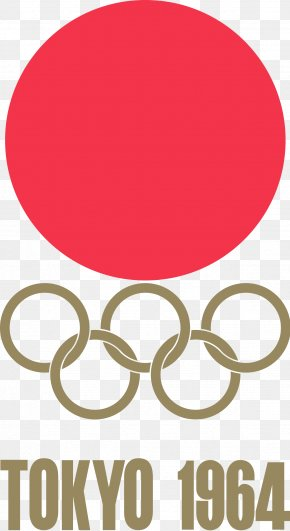Olympics - 1964 Summer Olympics 2020 Summer Olympics 1940 Summer Olympics Winter Olympic Games PNG