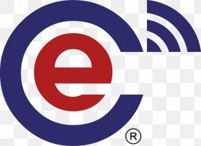 Registered Logo - English Channel Language School English Language Logo Trademark PNG