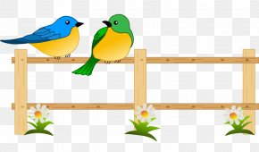 Flower Garden Cliparts - Flower Garden Clip Art PNG