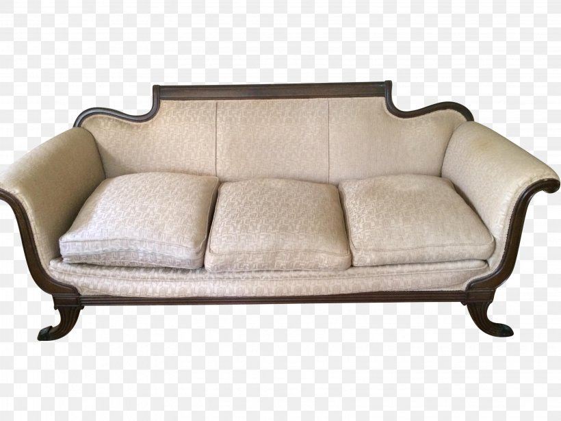 Excellent Loveseat Couch Sofa Bed Product Design Png 3264X2448Px Machost Co Dining Chair Design Ideas Machostcouk