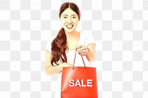 Packaging And Labeling Shopping - Credit Card PNG