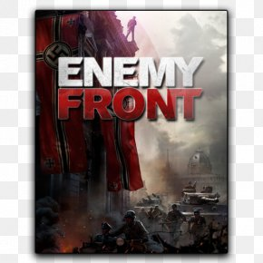 Enemy - Enemy Front Video Game Final Fantasy XIII PNG