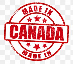 Canada - Sample Postage Stamps Rubber Stamp Sampling PNG